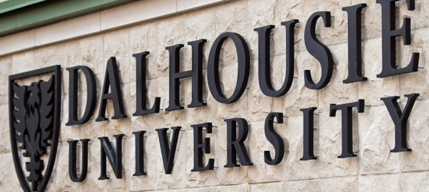 Dalhousie University and health authority treated doctors unfairly: report  Thumbnail Image