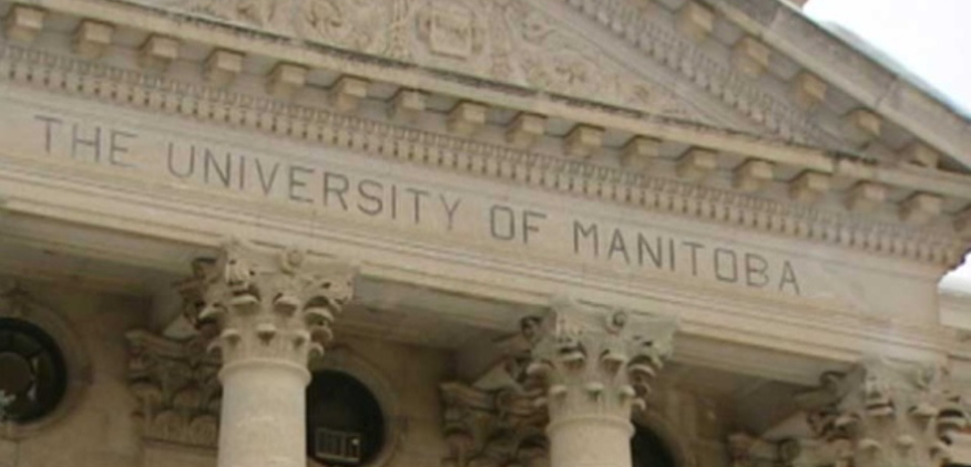 University of Manitoba creates 'diversity categories' for education students  Banner Image