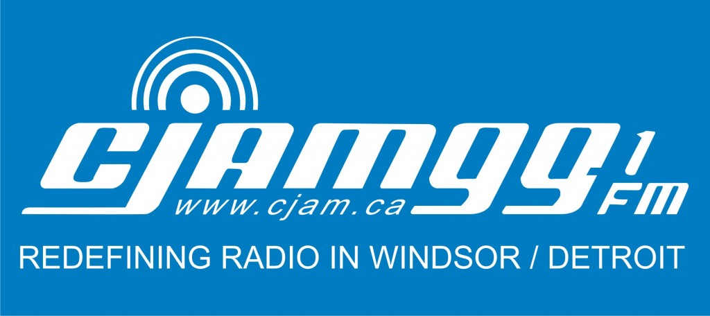 Ontario's Campus Radio Stations Push Back with Petition  against PC's Student Choice Initiative  Thumbnail Image
