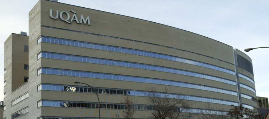 UQAM professors hold one-day strike Tuesday  Thumbnail Image