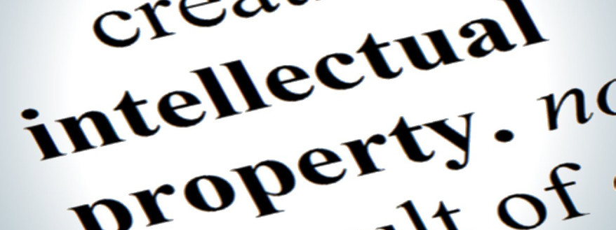 Universities require transparent intellectual property guidelines  Banner Image