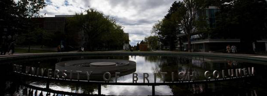 Faculty association accuses UBC of illegally suppressing records  Thumbnail Image