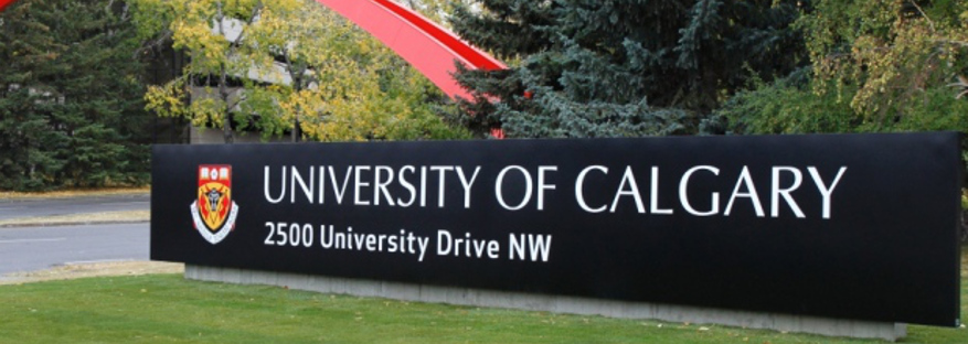 U of C board of governors will not have terms extended by Alberta's NDP government  Banner Image