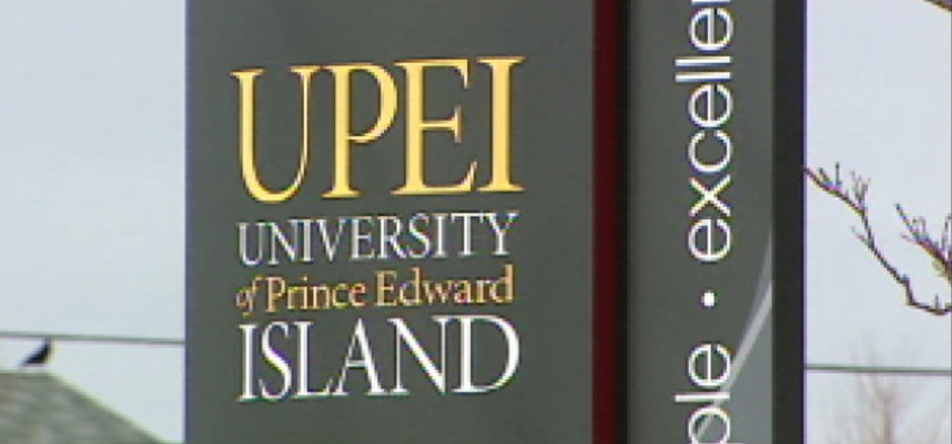 UPEI Faculty Association files labour complaint against Board of Governors  Banner Image