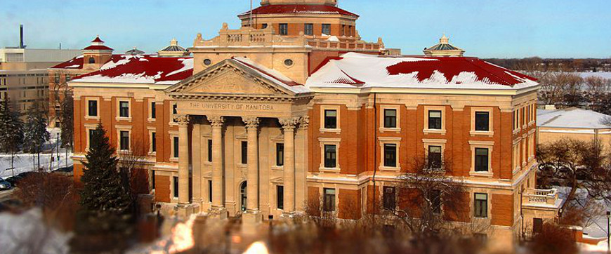 U of M, union disagree strongly on library staff cuts  Thumbnail Image