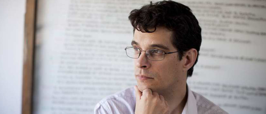 Faculty association says UBC process flawed in dismissing professor Steven Galloway  Banner Image