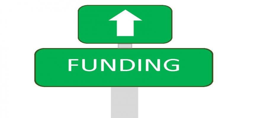 Funding Matters  Banner Image