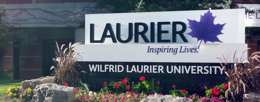 CUPE Local 926 approves tentative agreement for striking Wilfrid Laurier University workers  Banner Image