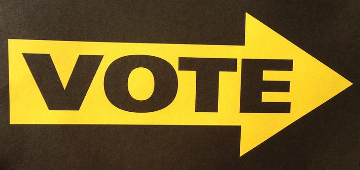 Ratification Vote 2017  Thumbnail Image