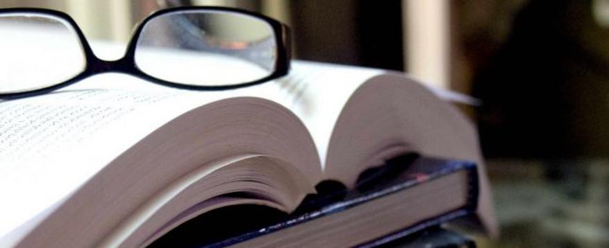 Governance  Thumbnail Image