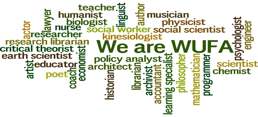 Who We Are - What We Do - Why It Matters  Thumbnail Image
