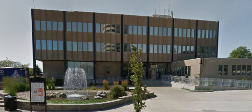 Sarnia Mayor Mike Bradley slammed in consultant's report on harassment  Banner Image